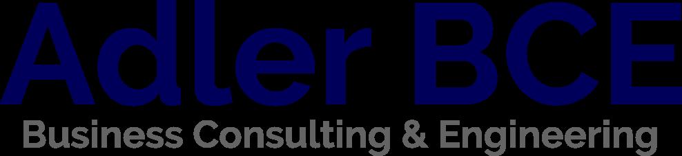 Adler BCE
